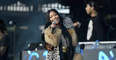 Spotify responds to Nicki Minaj's accusations surrounding promotion of Queen