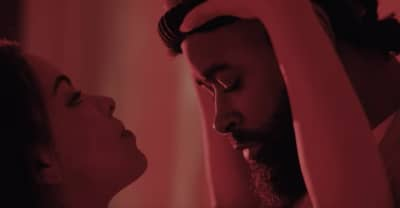 """ForteBowie's """"Hitlist"""" Video is A Pulpy After-Hours Gem"""