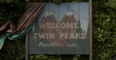 Twin Peaks Will Return To TV In May