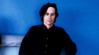 R.I.P. David Roback, Mazzy Star co-founder found dead at 61