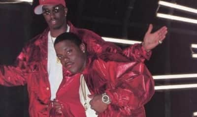 """Lil Yachty Spazzes On Carnage's Intense New Track """"Mase In '97"""""""