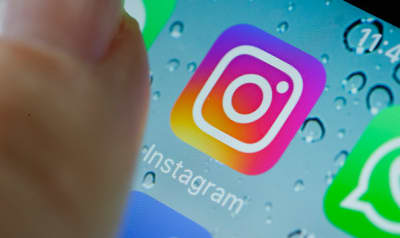 Instagram Is Introducing Features That Let Users Moderate Their Own Comments