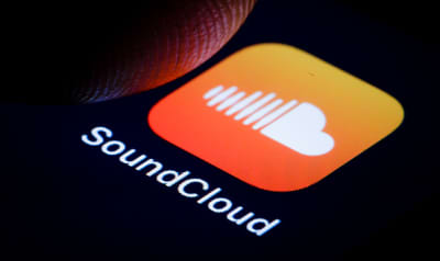 "SoundCloud announces ""fan-powered"" royalty plan"