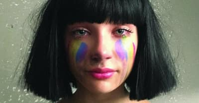 Sia Will Release A Deluxe Version Of This Is Acting In October