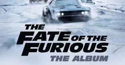 The New Fast & Furious Soundtrack Features Young Thug, Migos, And Kodak Black