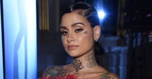 "Listen to Kehlani's ""You Know Wassup"""