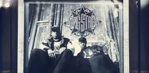 DJ Premier breaks down Gang Starr's unrelenting legacy