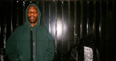 "Dean Blunt Will Play His ""Last Ever"" UK Live Show In December"