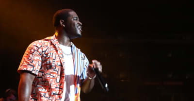 "ASAP Ferg drops two new songs ""Verified"" and ""Not The Boy"""