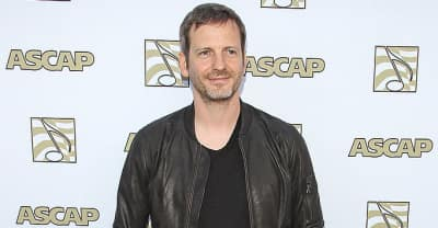 Dr. Luke Is No Longer The CEO Of Kemosabe Records