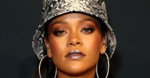 "Rihanna slams the Alabama Senate: ""Idiots. Shame on you."""