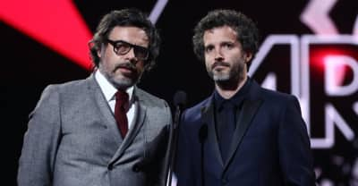 Jemaine Clement says Flight of the Conchords  will return for an hour-long special