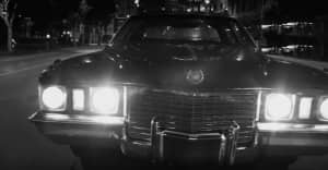 "Beach House shares ""Black Car"" music video"