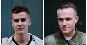 "U.K. Duo Kollaps Blurs Classical And Dance Music On The Hypnotic ""Sundance"""