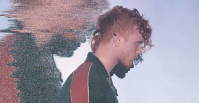 """Crywolf's """"Cephalotus"""" is the lovely sound of awaiting doom"""