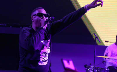 "Listen To Nas And DJ Shadow's ""Systematic"""