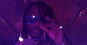 "03 Greedo and ZMoney share ""California To Chicago"" video"