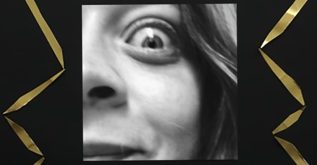 Fiona Apple releases Fetch The Bolt Cutters, her first new album in 8 years 1