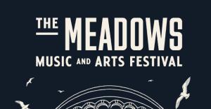 Watch Saturday's The Meadows Livestream
