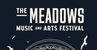 Watch Saturday's The Meadows Livestream