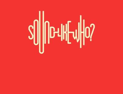 "iLoveMakonnen Shares ""Sound Like Who?"""