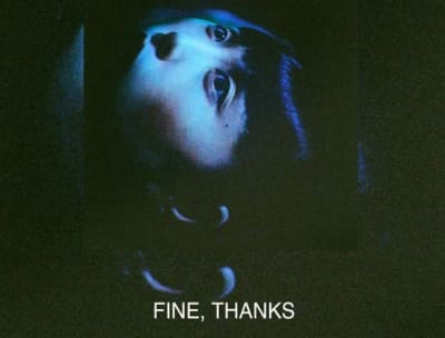 Shlohmo Shares B-Sides Collection Fine, Thanks
