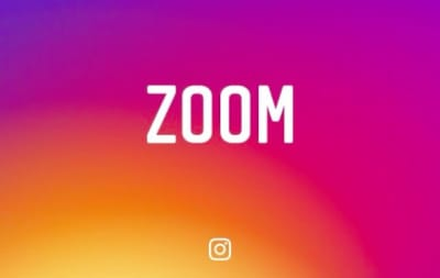 You Can Now Zoom In On Instagram Photos And Videos