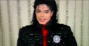 Michael Jackson estate reportedly suing HBO over Leaving Neverland documentary