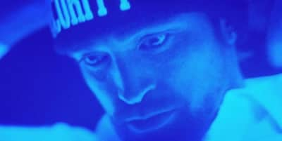 Robert Pattinson's Good Time May Just Be The Movie Of The Summer