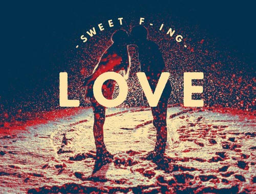 """Listen To Alicia Keys And Kaytranada's New Song """"Sweet F'in Love"""""""
