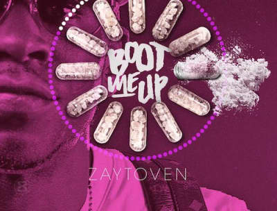 Stream Young Dro And Zaytoven's Boot Me Up Mixtape