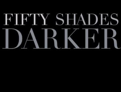Hear Miguel Cover Beyoncé In New Fifty Shades Darker Trailer