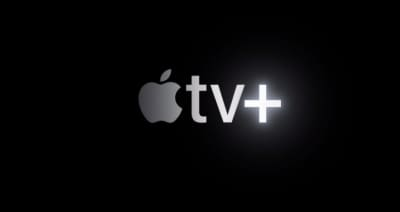 Apple introduces television streaming service