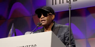R.I.P. Kool & The Gang co-founder Ronald Bell, dead at 68