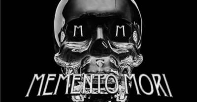 Listen to episode 4 of The Weeknd's Memento Mori on Beats 1