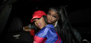 "City Girls release new track ""You Tried It"""