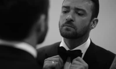 Justin Timberlake Apologizes For His Tweets After Jesse Williams's BET Awards Acceptance Speech