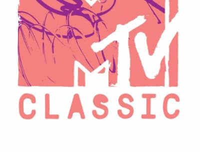 MTV Announces MTV Classic, A Whole Channel Focusing On Its 90s Hits