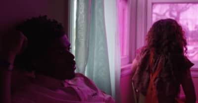 "Smino's ""Anita"" Video Is A Celebration Of Black Love"