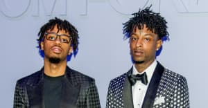 Metro Boomin and 21 Savage say Savage Mode 2 is coming