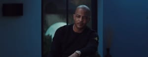 "Watch T.I.'s ""The Amazing Mr. F**k Up"" music video"