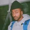 """Aminé drops new """"EP/LP/mixtape/album"""" ONEPOINTFIVE"""