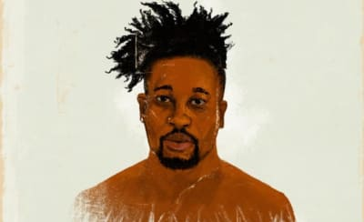 "Open Mike Eagle announces new album, shares ""Relatable"" first single"