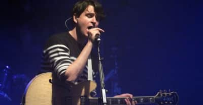 Vampire Weekend tease two new songs with a 2-hour loop