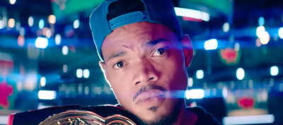 Chance the Rapper to guest on a new episode of Wild 'N Out