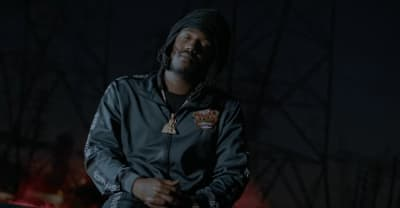 "Watch Mozzy's video for ""Walk Up"""