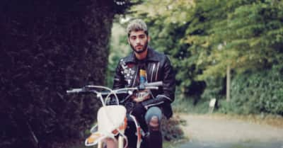 Zayn Malik Isn't The Symbol Of Muslim Identity People Want Him To Be