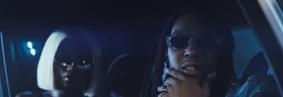 "Takeoff shares ""Casper"" music video"