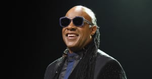 Stevie Wonder, Diana Ross, and more to perform at Grammys-produced Motown 60th anniversary show