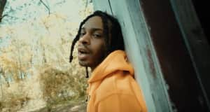 "Watch Valee's new video for ""Loading"""